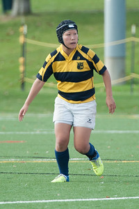 2016 Michigan Wpmens Rugby 10-29-16  018