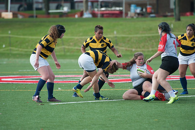 2016 Michigan Wpmens Rugby 10-29-16  020
