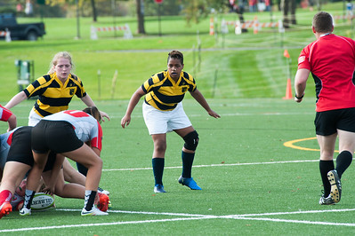 2016 Michigan Wpmens Rugby 10-29-16  028