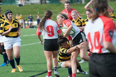 2016 Michigan Wpmens Rugby 10-29-16  058