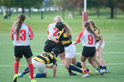 2016 Michigan Wpmens Rugby 10-29-16  024