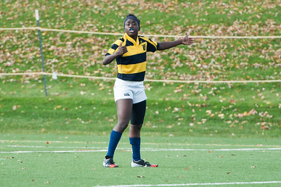 2016 Michigan Wpmens Rugby 10-29-16  017