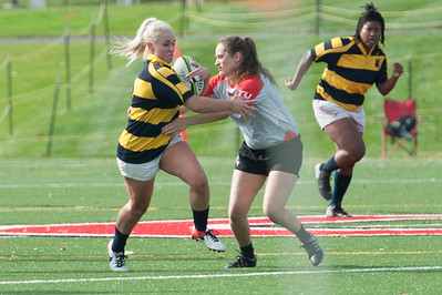 2016 Michigan Wpmens Rugby 10-29-16  010