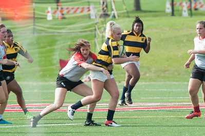 2016 Michigan Wpmens Rugby 10-29-16  012