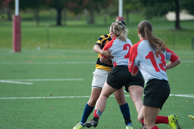 2016 Michigan Wpmens Rugby 10-29-16  023