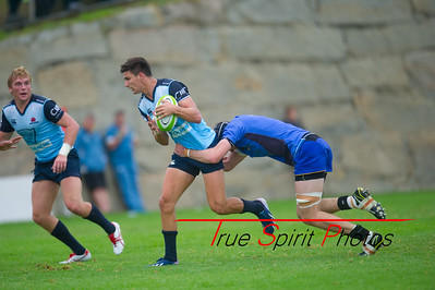 Super_20s_Western_Force_vs_NSW_Gen_Blue_26 03 2016-29
