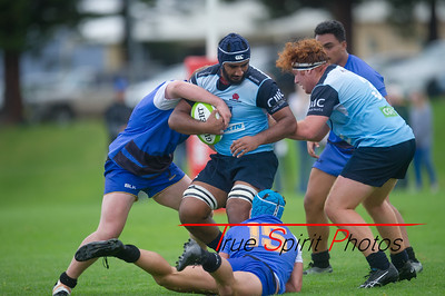 Super_20s_Western_Force_vs_NSW_Gen_Blue_26 03 2016-23