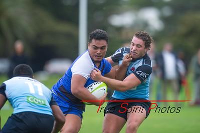 Super_20s_Western_Force_vs_NSW_Gen_Blue_26 03 2016-48