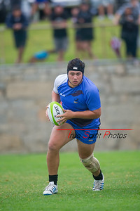 Super_20s_Western_Force_vs_NSW_Gen_Blue_26 03 2016-14