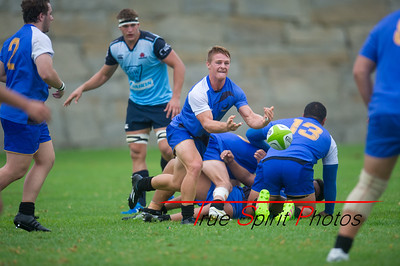 Super_20s_Western_Force_vs_NSW_Gen_Blue_26 03 2016-24