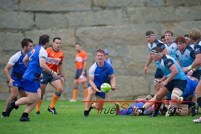 Super_20s_Western_Force_vs_NSW_Gen_Blue_26 03 2016-44