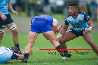 Super_20s_Western_Force_vs_NSW_Gen_Blue_26 03 2016-25