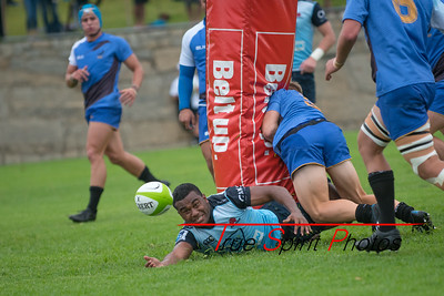 Super_20s_Western_Force_vs_NSW_Gen_Blue_26 03 2016-10