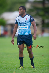 Super_20s_Western_Force_vs_NSW_Gen_Blue_26 03 2016-12