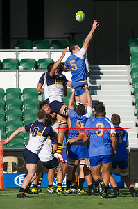 National_U20s_Western_Force_vs_Brumbies_11 03 2016-20