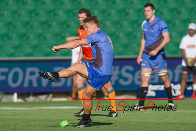 National_U20s_Western_Force_vs_Brumbies_11 03 2016-8