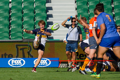 National_U20s_Western_Force_vs_Brumbies_11 03 2016-19
