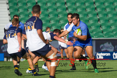 National_U20s_Western_Force_vs_Brumbies_11 03 2016-22
