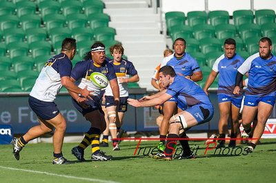 National_U20s_Western_Force_vs_Brumbies_11 03 2016-27