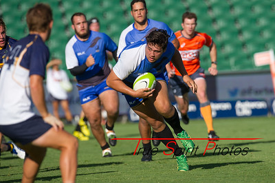 National_U20s_Western_Force_vs_Brumbies_11 03 2016-24