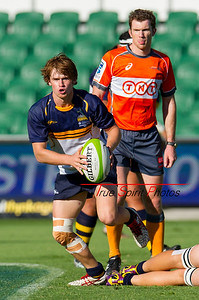 National_U20s_Western_Force_vs_Brumbies_11 03 2016-25