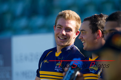 National_U20s_Western_Force_vs_Brumbies_11 03 2016-14