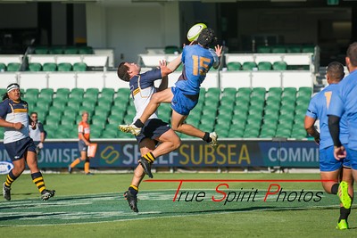 National_U20s_Western_Force_vs_Brumbies_11 03 2016-4