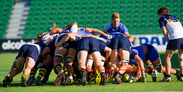 National_U20s_Western_Force_vs_Brumbies_11 03 2016-10