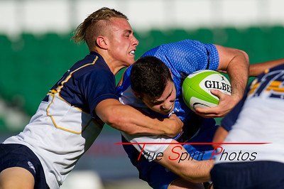 National_U20s_Western_Force_vs_Brumbies_11 03 2016-16