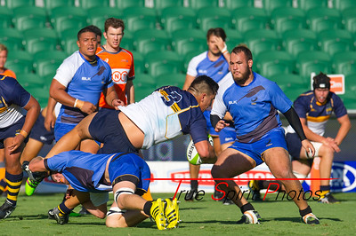 National_U20s_Western_Force_vs_Brumbies_11 03 2016-28