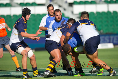 National_U20s_Western_Force_vs_Brumbies_11 03 2016-15