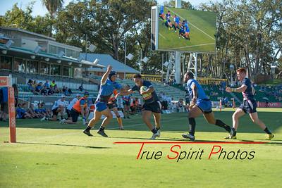 U20s_Western_Force_vs_Melbourne_Rebels_27 02 2016-10