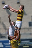 2016 Red Bull Univeristy 7's, Infinity Park, Glendale Colorado, August 25