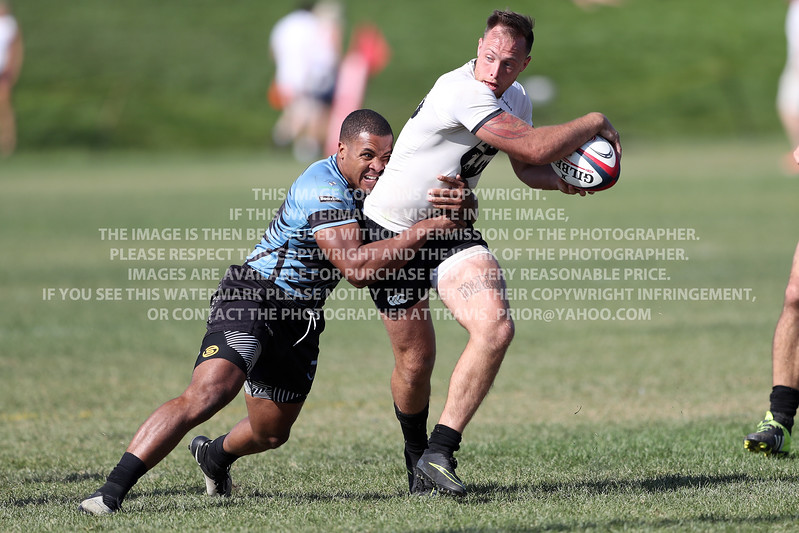 2016 USA Rugby Club 7's National Championships August 13-14