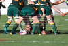2016 USA Rugby Women's Club Division I Championships, Glendale Colorado June 3