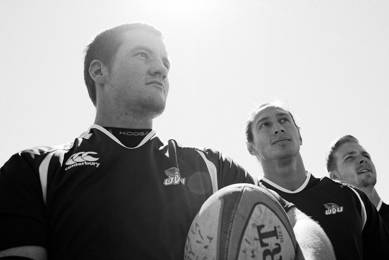 UVU X SLCC Rugby (Photo: Davey Wilson - www.daveywilson.com)