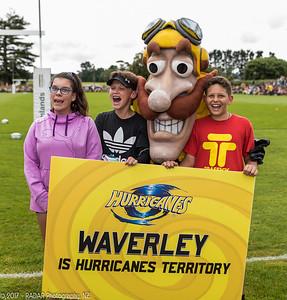 hurricanes-vs-crusaders-pre-season-waverley-17-2-2018-13