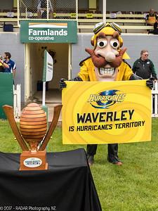 hurricanes-vs-crusaders-pre-season-waverley-17-2-2018-3
