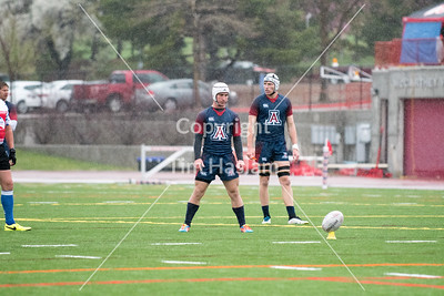 2017-Rugby-Utah-Arizona-13