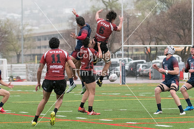 2017-Rugby-Utah-Arizona-11