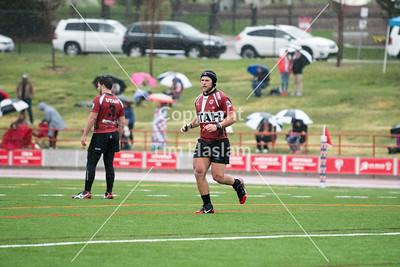 2017-Rugby-Utah-Arizona-7