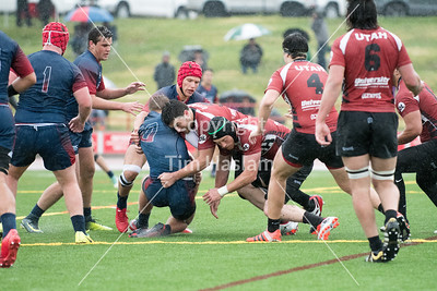 2017-Rugby-Utah-Arizona-21