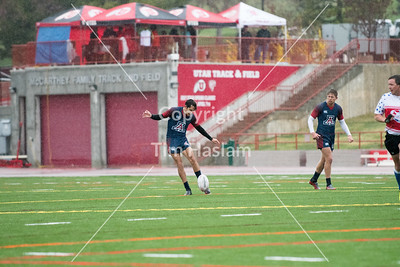 2017-Rugby-Utah-Arizona-9