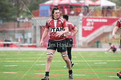 2017-Rugby-Utah-Arizona-5