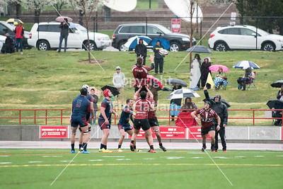 2017-Rugby-Utah-Arizona-26
