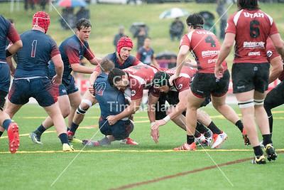 2017-Rugby-Utah-Arizona-22