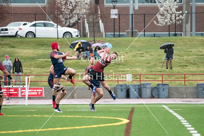 2017-Rugby-Utah-Arizona-27