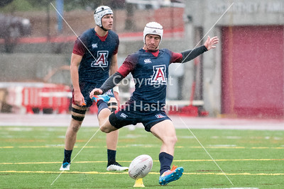 2017-Rugby-Utah-Arizona-14