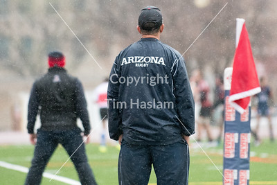 2017-Rugby-Utah-Arizona-16