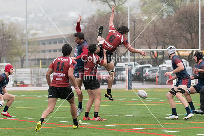 2017-Rugby-Utah-Arizona-12